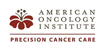 american oncology