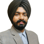 ishwinder_singh_final_compressed
